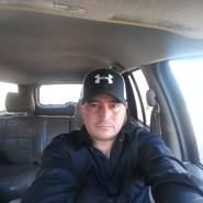 josem75936's profile photo