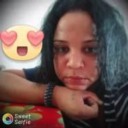 lar7796's profile photo