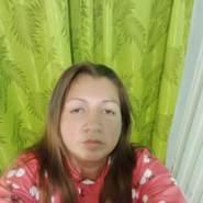 yaquelina285226's profile photo