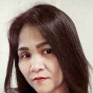 usermba6315's profile photo