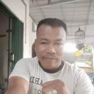 jhont124581's profile photo