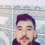 mhamedm555696's profile photo