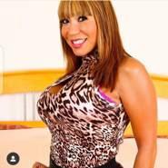 jealpatricia's profile photo