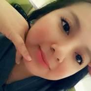 marthag703404's profile photo