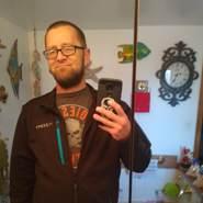 mitchn128896's profile photo
