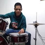 luisyasno's profile photo