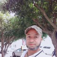 andresc918610's profile photo