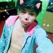 joselot752256's profile photo