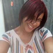 xiomarad830241's profile photo