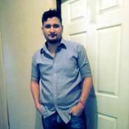 mendesm22's profile photo