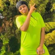 victor804210's profile photo