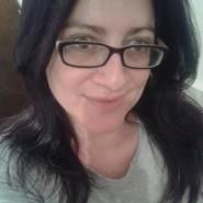 liliana753176's profile photo