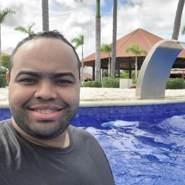 josem974025's profile photo