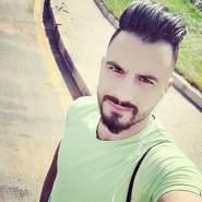 yazanyzn's profile photo