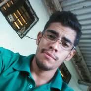 jesusa192136's profile photo
