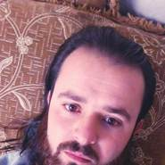 mhmd631326's profile photo
