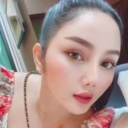 ayuirmania's profile photo