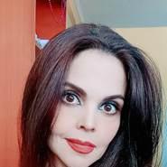 militzal561404's profile photo