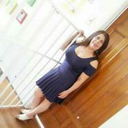 fabiolae424710's profile photo