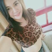 supananp9782's profile photo