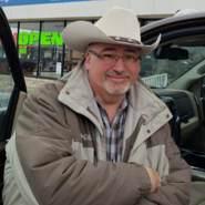 bill398968's profile photo
