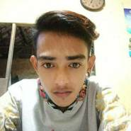 brianc154183's profile photo