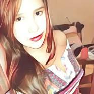 laurav545054's profile photo