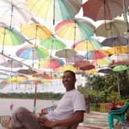 arjunas158296's profile photo
