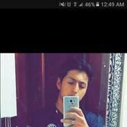 davidq259719's profile photo