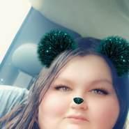 anniet51947's profile photo