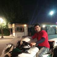 munnaraj577200's profile photo
