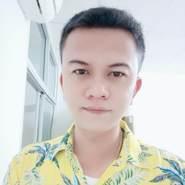 userxgqck6341's profile photo