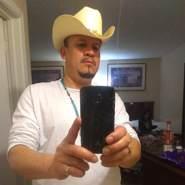 miguelc846057's profile photo
