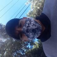 miguel714926's profile photo