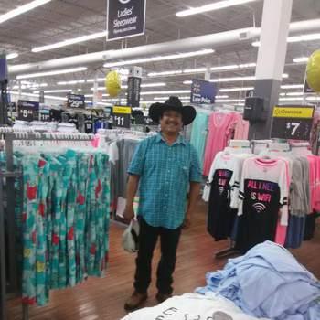 josel873218_Texas_Libero/a_Uomo