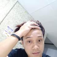 ahmadbintang182's profile photo