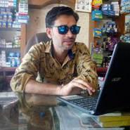 mangeshk985086's profile photo