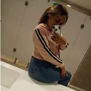 ashleys994441's profile photo
