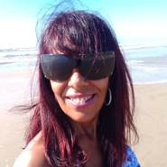 leonice637859's profile photo