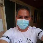 carloso660394's profile photo