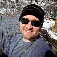 alexandrej364901's profile photo
