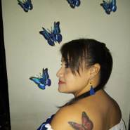 mariposa312411's profile photo
