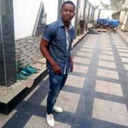davidc688977's profile photo