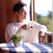 userxbqhd1728's profile photo