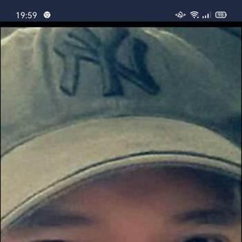 user_qfdo78601_Krung Thep Maha Nakhon_Độc thân_Nam