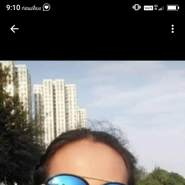 laic137's profile photo