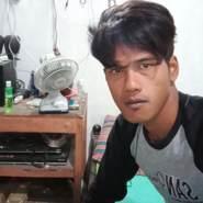 krincingw's profile photo
