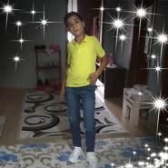 abdulbakid416849's profile photo