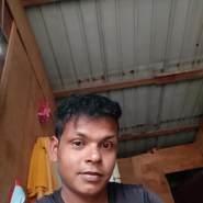 mdr2383's profile photo