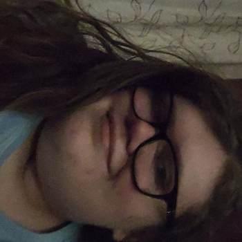 adriana167436_Wyoming_Single_Female